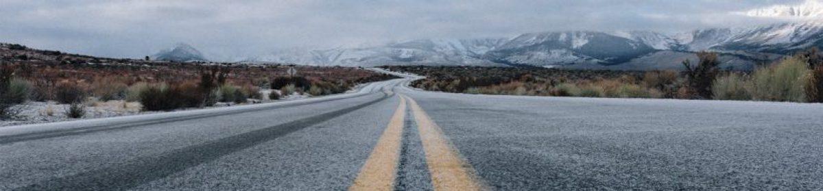 RoadThrill